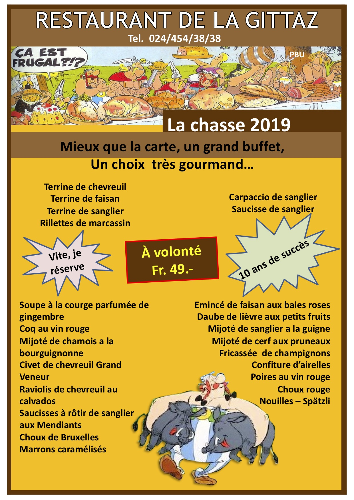 chasse-2019